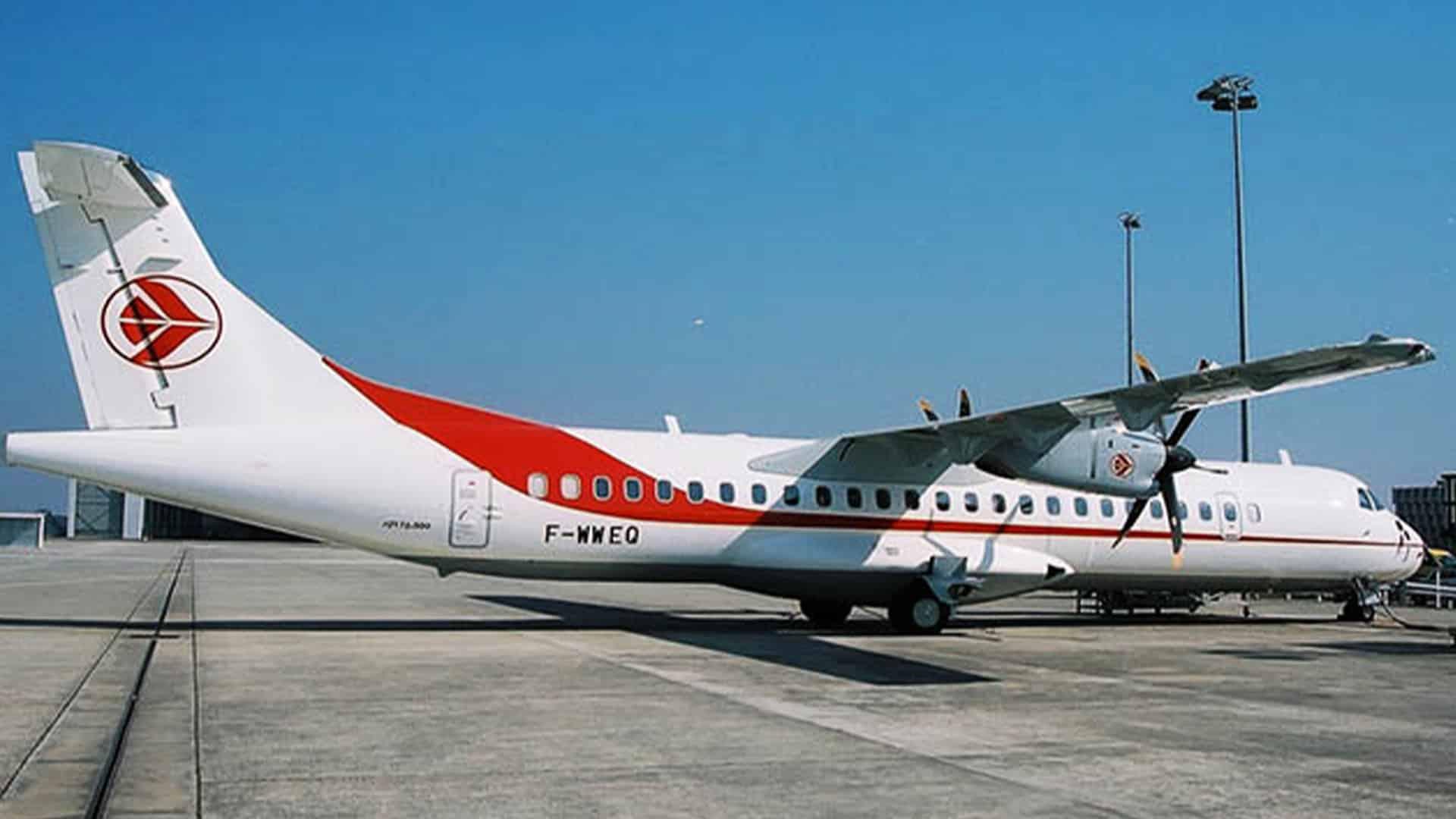 Air Algérie annonce des perturbations sur plusieurs de ses vols domestiques
