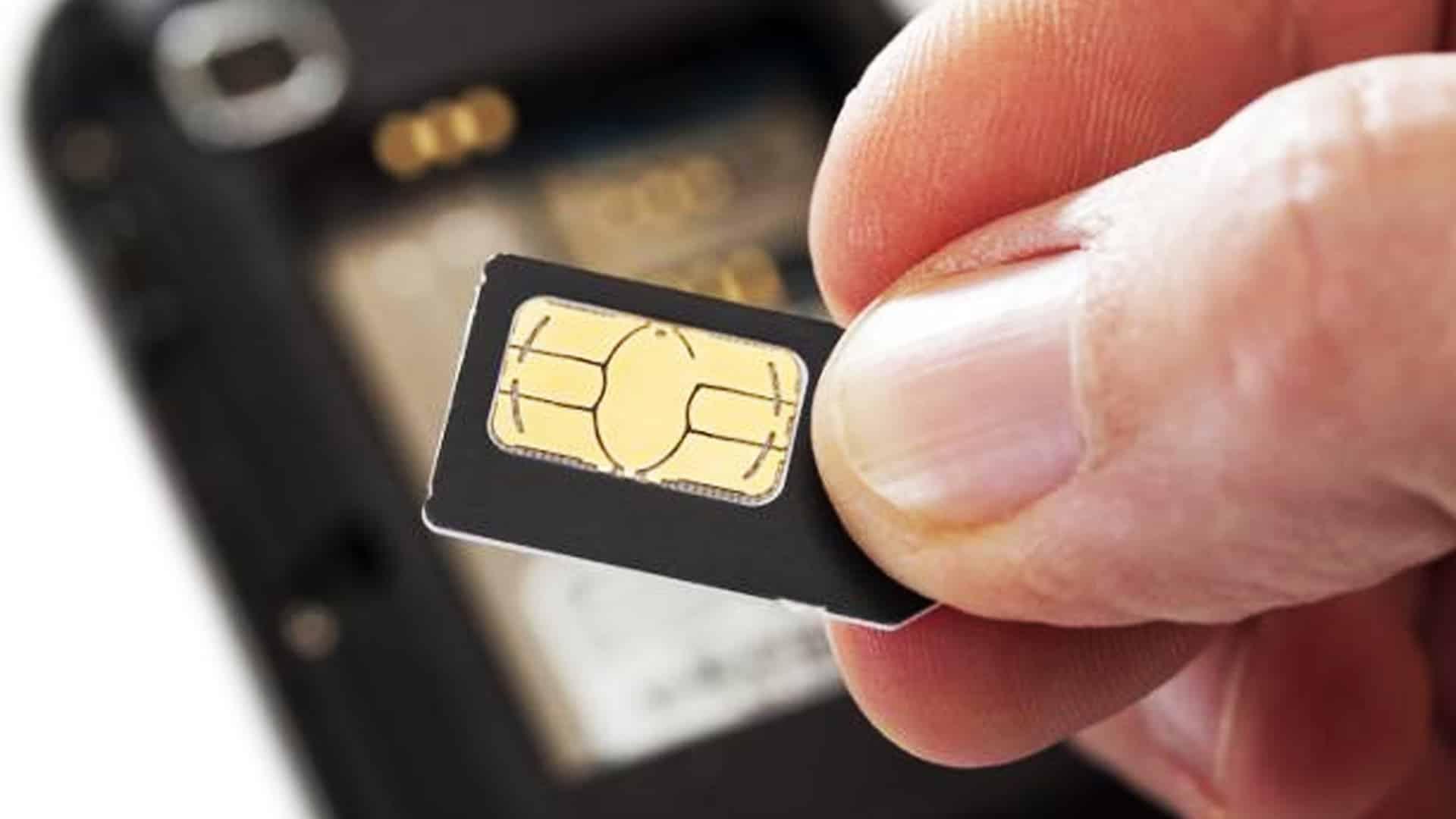 La portabilité du numéro de téléphone désormais possible en Algérie