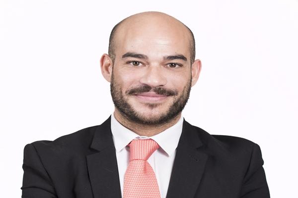 AndrésPina_DirectorPremiosJES