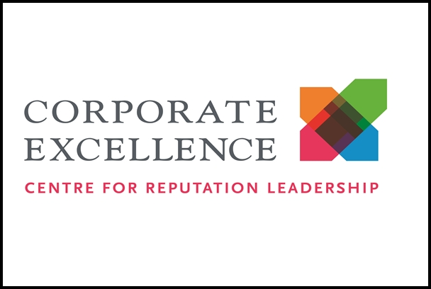 Corporate_Excellence_CMYK