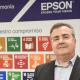 Joan Escoté, Sustainability Manager | Epson Ibérica
