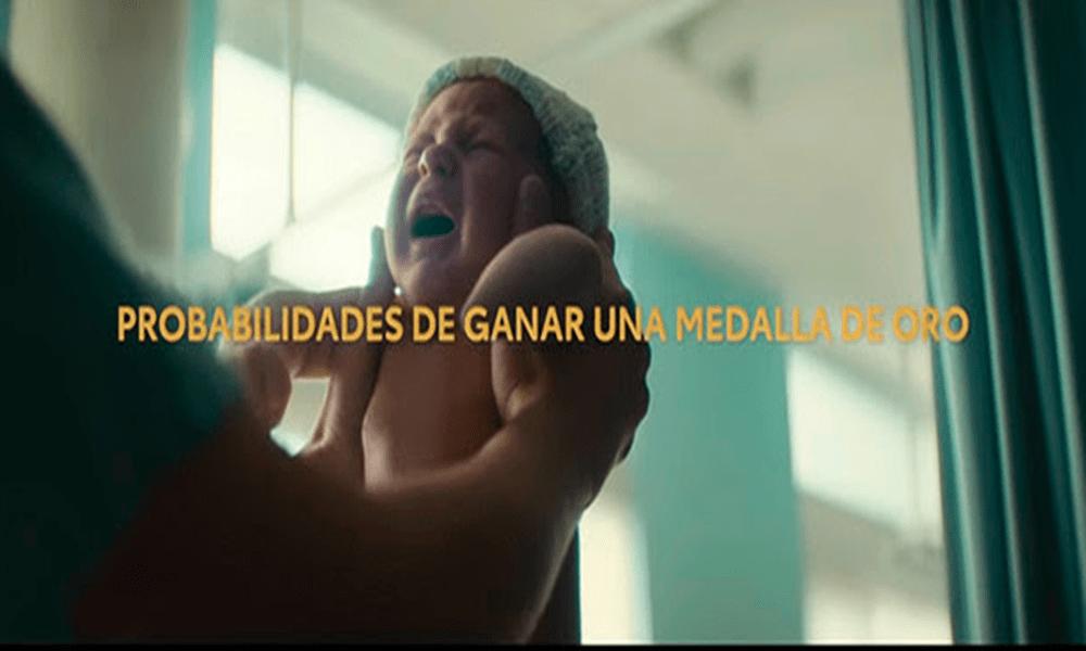PROBABILIDADES_GANAR_TOYOTA_