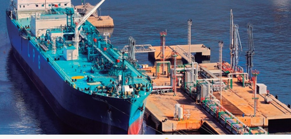 La Autoridad Portuaria de Cartagena genera confianza con sus grupos de interés mediante la communicación
