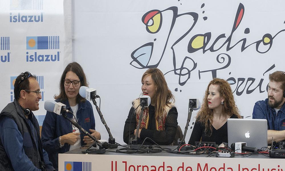 envera_islazul_programa_radio