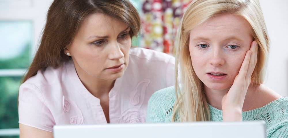 parental_click_ciberbullying