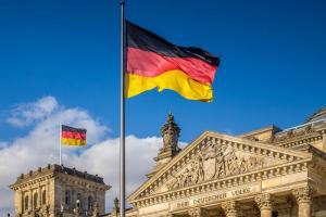 La disparition des droits fondamentaux de la Constitution allemande bien actée