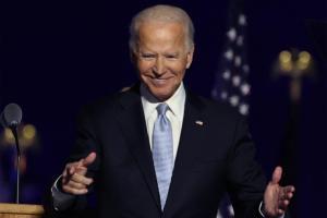 L'Amérique latine sous la présidence Joe Biden