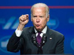 Joe Biden a-t-il besoin d'une nouvelle guerre?