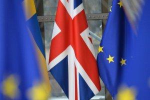 Vieux amis ou nouveaux rivaux: quel avenir pour les relations UE-Londres