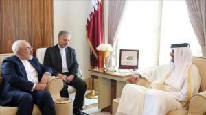 L'Iran ouvert au dialogue avec ses voisins du golfe Persique