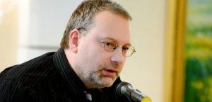 Lucien Cerise: «Nous allons vers une «société sans contact»