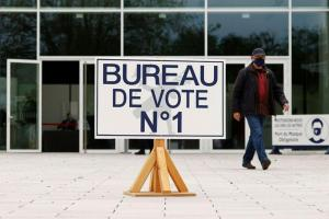 Près de 70% des Français ont refusé de voter pour les élections régionales