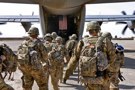 La Turquie restera-t-elle en Afghanistan après le départ de l'Otan