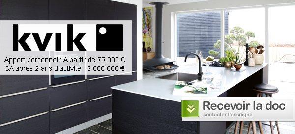 Cuisine A 3000 Euros Cuisine A 3000 Euros 28 Images