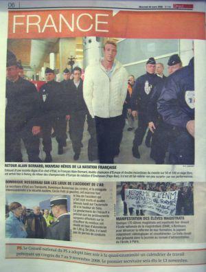alain-bernard-arrete-par-la-police.jpg