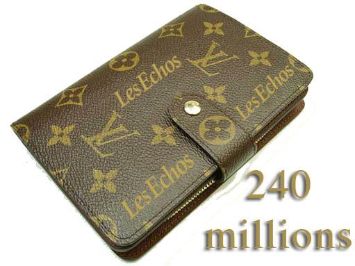 lvmh-les-echos-240-millions.jpg