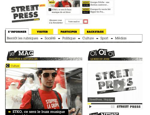 Capture d'écran 2009-12-10 à 12.14.12