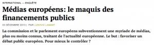 mediapart-medias-europeens