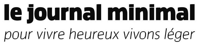 logo-journal_minimal