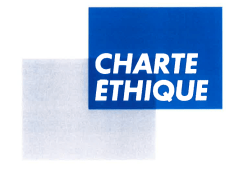 charte-ethique-groupe-canal