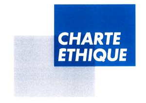 csa-charte-ethique-groupe-canal