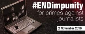 endimpunity_unesco-banner