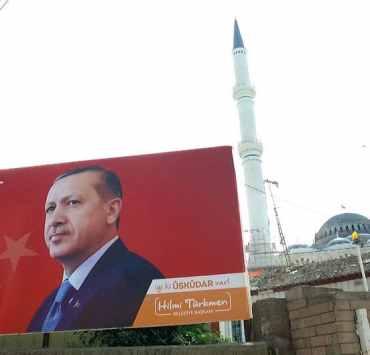 erdogan-ivresse-du-pouvoir