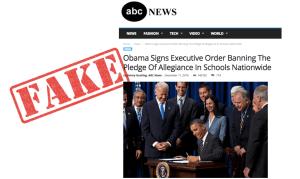 trump Fake-news-observatoire-des-medias