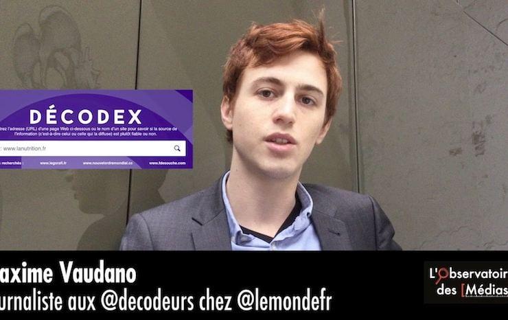 decodex-affiche