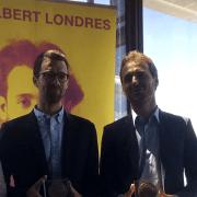 prix-albert-londres-2017