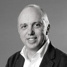 Jacques Rosselin