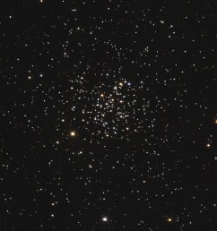 true color image of m67 open cluster obtained on 2012 mar 15 with 60 cm f 3 3 deltagraph telescope and astrodon bvrc photometric filters  [ 912 x 914 Pixel ]