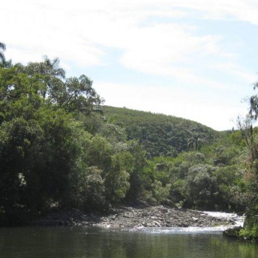 cropped-cropped-cropped-Quebrada-de-los-Cuervos.jpg