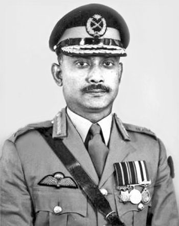 Image result for ziaur rahman