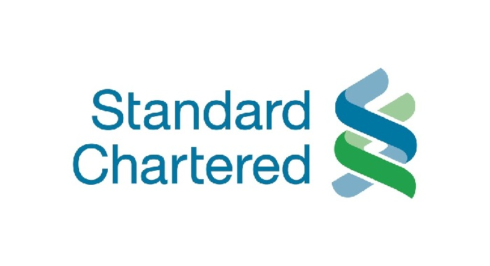 StanChart Saadiq recognised at Islamic Finance Awards 2021
