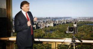 donald trump apartament new york106