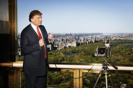 donald trump apartament new york106