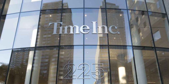 time-inc