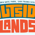 San Francisco's monster music festival is back for 2013, at Golden Gate Park. The dates for 2013 are August 9-11. For more info regarding tickets, the full lineup, FAQ, and more visit the official web site.  The lineup has star power and cult favorites too, including: (continued…)