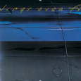"Paul McCartney's first band after the Beatles, Wings, put out the classic ""Wings Over America"" live album way back in 1976. Now, Wings Over America has been re-released containing bonus […]"