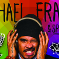Michael Franti has a new album, All People, and some great tour news. All People contains eleven tracks, four co-written with Australian multi-platinum producer/songwriter Adrian Newman, two co-written with seven-time […]