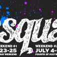 Update: Second weekend cancelled. The festival will be Memorial Day weekend only! The Sasquatch Music Festival in George, WA, returns for two weekends in 2014. The festival runs Memorial Day […]