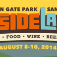 The annual Outside Lands Music Festival in Golden Gate Park, San Francisco, returns for 2014. The festival runs August 8-10. The 2014 lineup has been announced, and it has a lot of good music, […]