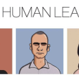 The Human League have encompassed three very distinct line-ups, all of which have their merits. When attempting to describe The Human League their one-time manager, Bob Last, puts it best […]