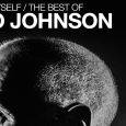 """I Keep It To Myself – The Best Of Wilko Johnson"" draws together 25 tracks recorded between 2008 and 2012 by the guitarist and songwriter with backing largely provided by […]"