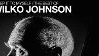 """""""I Keep It To Myself – The Best Of Wilko Johnson"""" draws together 25 tracks recorded between 2008 and 2012 by the guitarist and songwriter with backing largely provided by […]"""