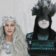 The music video for Snow Angel offers a first glimpse for what's to come on Souleye's upcoming album, Wild Man. Laced with seamless loops and electronic glitches, the new track is a collaboration between the […]
