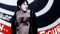 Elliott Smith'smajor label debut,XO,and his final studio album,Figure 8, have just beenreissued on vinyl. These classic albums are availableon standard weight black vinyl with faithfully replicated original artwork and sleeves. […]