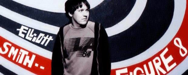 Elliott Smith's major label debut, XO, and his final studio album, Figure 8, have just been reissued on vinyl. These classic albums are available on standard weight black vinyl with faithfully replicated original artwork and sleeves. […]