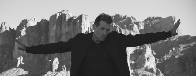 "Pop singer-songwriter Jonathan Cavier has released his second solo album, Blue Room. The album's first single, ""When You Come Around,"" was recently released also. On ""When You Come Around,"" Sting's influence can […]"